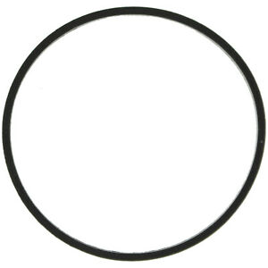 Fuel Injection Throttle Body Mounting Gasket Fel-Pro 61638