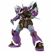 Premium Bandai RE/100 1/100 MS-08TX/S Efreet Schneid Gundam Kit w/ Tracking NEW