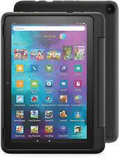 Amazon Fire HD 10 Kids Pro 11. Gen 32GB, Wi-Fi, 10,1 Zoll, 1080p - Schwarz