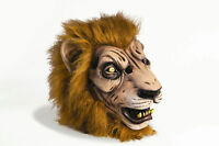 Forum Novelties Lion Adult Costume Mask