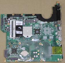 Placa, Motherboard, HP Pavilion DV5 SERIES , DAQT8HMB6B0 , 506071-001 , AMD