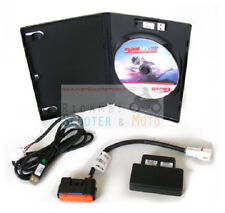 875005 Kit Software Master Professional With Cable Connection unit RAPIDBIKE