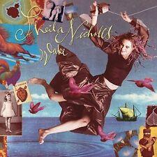 Wake * by Sheila Nicholls (CD, May-2002, Hollywood)