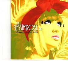 (DR53) The Jesse Rose Trip, Forever And A Day - 2012 DJ CD
