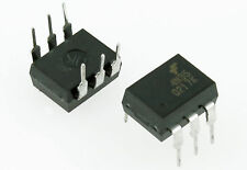 4N35 Original New Fairchild Integrated Circuit