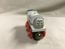 Thomas Tank Engine Wooden Talking Railway Series Train RFID Stanley Gold Magnets