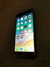 Apple iPhone 7 Plus - 256GB - Black (Unlocked) (L)