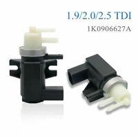 Turbo Magnetventil N75 Moo Ventil Für VW T5 Transporter1.9 2.0 2.5TDI 1K0906627A