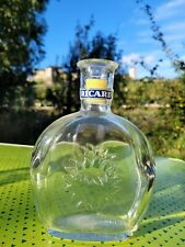 More details for vintage / retro french ricard carafe / decanter