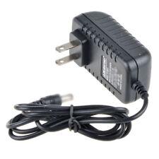 Markenlose Akkus & Ladegeräte für Elektrowerkzeuge