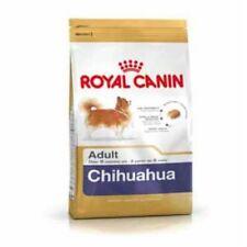 Royal Canin Chihuahua Dog Supplies