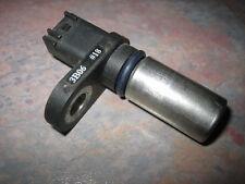 FORD OEM-Engine Camshaft Cam Position Sensor 065E-6B288BA