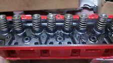 Cylinder Head Ford 900 172 Naa 600 2000 134 700 4000 800