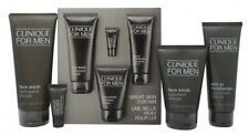 Clinique Great Skin Regular Set Face Wash 200ml Unwanted Gift 90 Full.