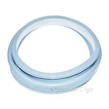 HOTPOINT Genuine Washing Machine Rubber Door Gasket Washer Dryer Seal C00111416