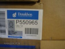 DONALDSON OIL LUBE FILTER SPIN-ON P550965 single filter expedition