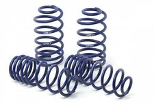 H&R Springs Sport Spring Kit For Ford 13-18 Focus ST