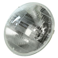 Headlight Bulb Wagner Lighting H6006