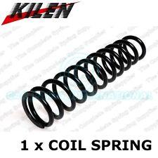 Kilen Anteriore Sospensione Molla a spirale per Honda Civic 1.5-1.6 parte no. 14085