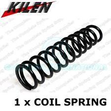 Kilen FRONT Suspension Coil Spring for HONDA CIVIC 1.5-1.6 Part No. 14085