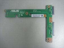 ASUS X540S X540SA DVD HDD Hard Drive Disco Connettore 60NB0B30-IO1020