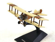 Lebed XII Russian Military Reconnaissance Aircraft 1915 Year 1/100 Scale Model