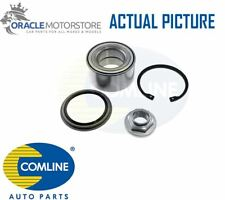NEW COMLINE FRONT WHEEL BEARING KIT GENUINE OE QUALITY CBK088