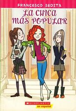 La Chica mas popular (Miss Popularity)