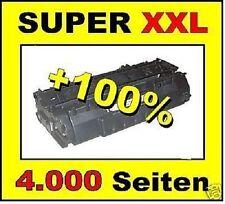 Toner for HP Laserjet Pro M1212nf M1217nfw M1132 MFP comp. CE285A 85A Cartridge