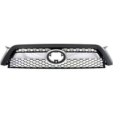 New Grille For Toyota 4Runner 2010-2013 TO1200367