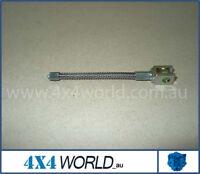 For Toyota Landcruiser HZJ80 HDJ80 Series Brake - Park Brake Wire 92->