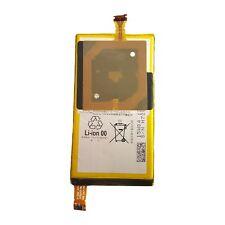 SONY XPERIA Z3 Compact BATTERIE LIS1561ERPC 2600mAh TOP D'ORIGINE ✔