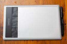 Wacom Bamboo tablet CTH-470
