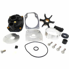 Johnson Evinrude 438602 Water Pump Kit with Housing OEM