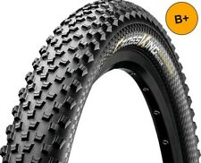 Cubierta Mtb CONTINENTAL Cross King 29x2.20 ProTection Tubeless Ready  0101471