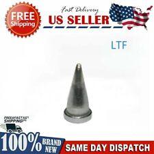 Suitable for Weller soldering station soldering tool soldering iron tip LTF