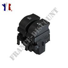 Bouton interrupteur lève-vitre électrique avant gauche pour RENAULT =8200060045