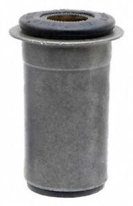Control Arm Bushing Kit -RAYBESTOS 565-1032- SUSPENSION BUSHINGS
