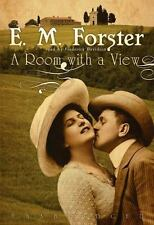 A Room with a View : Classic Collection by E. M. Forster (2009, CD, Unabridged)