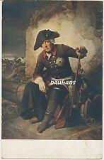 AK Friedrich der Große- Alter Fritz (c951)