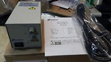 Moritex LED Power Supply MLEP-A035W1LR 100-240V 50/60Hz