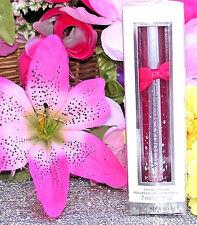 Victoria's Secret PARIS Eau de Parfum Perfume EDP Rollerball.23 fl oz LIMITED ED