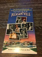 Pleasantville (Vhs, 1999) Tested
