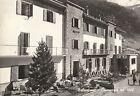 Chiareggio Albergo - Valmalenco - Sondrio - 1963 - FG - VF