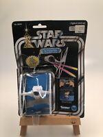 Star Wars Vintage Kenner Tie Fighter