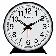Advance Alarm Clocks For Sale Ebay