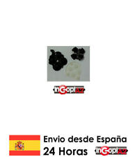 SET BOTONES PSP Street  E-1004
