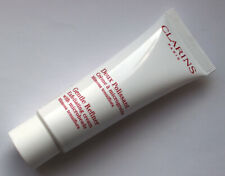Clarins Gentle Refiner Exfoliating Cream with Natural Microbeads 50ml/1.7 Oz