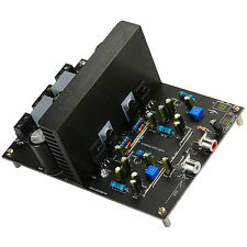 Sure AA-AB32291 2x250W IRS2092 Class-D Amplifier Board