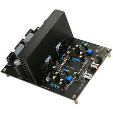 Sure AA-AB32291 2x250W IRS2092 Class-D Amplifier Board